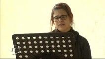 Musique : Egregor Vocal recherche de nouvelles voix (Vendée)