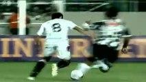 Brésil - Ronaldinho, 33 ans et du talent