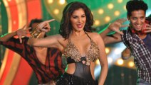 Sophie Chaudharys Item Song  Ala Re Ala, Manya Ala In Shootout At Wadala !