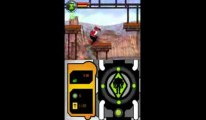 Ben 10 Omniverse Rom | Updated DS Game Downloads - video