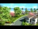 OCEANAMI RESORT, sản xuất phim quảng cáo,  TVC 3D kiến trúc , RENDER phối cảnh, dự án bất động sản ,phim giới thiệu doanh nghiệp ,hậu kỳ phim , kỹ xảo 3D, phim hoạt hình,TVC sản phẩm hàng tiêu dùng,
