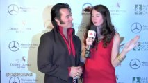 Traci Stumpf, Joe Bullock, RealTVfilms Productions, #CelebrityGolf