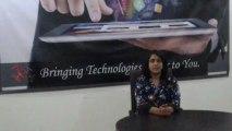 Summer training in Jaipur (Paid Training)/ Job oriented Php training in Jaipur