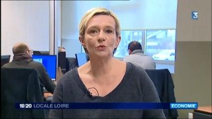 France 3 Loire - 21 mars