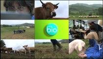 Minute Bio - Les formations en agriculture biologique