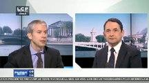 Politique Matin : La matinale du jeudi 21 mars 2013