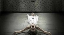 Le Dernier exorcisme Part II 2013 (FR) DVDRip, Télécharger, Film complet