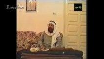 Témoignage d'un ex soufi (vidéo en arabe) âmes sensibles s'abstenir