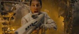 OBLIVION -- Bande annonce internationale officielle (VF) -- HD Officielle [Universal Pictures]