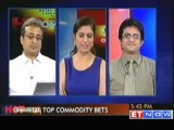 Top Agro Commodity Trading bets by Experts