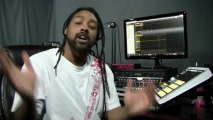 Dope Loops Lil Dope Piano library review
