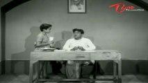 Students Irritates Rajababu In Class - Telugu Comedy Scene