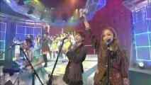 【Full HD】(Acchan) Atsuko Maeda.TV exclusive interview two weeks from graduation, HD full version.前田敦子(Acchan),卒業から2週間後のTV単独インタビュー、HD フルバージョン。卒業から2週間後のTV単独インタビュー、HD フルバージョン。