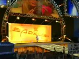 Torrie Wilson Entrances - WWE Smackdown  Shut Your Mouth - WWE Smackdown Vs Raw 2008.