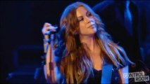 Alanis Morissette * Eight Easy Steps * Brixton Academy 2008