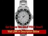 [BEST PRICE] TAG Heuer Men's WAJ2111.BA0870 Aquaracer 500 M Mens Automatic Watch