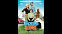 Boule and Bill 2013 (FR) DVDRip, Télécharger Film complet Sous-titres FR
