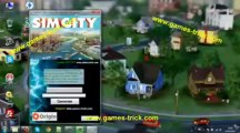 [FR] Télécharger SimCity 5 2013 | JEU COMPLET and KEYGEN CRACK PIRATER