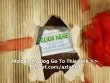 Meladerm Blog   Meladerm Blog Price reduction Code