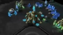 [FR] Télécharger StarCraft 2 Heart of the Swarm $ JEU COMPLET and KEYGEN CRACK PIRATER