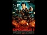 The Expendables 2 (2012) (FR) DVDRip, Télécharger, Film complet en Entier, en Français + ENG Subs