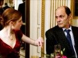 Au bout du conte (2013) (FR) DVDRip, Télécharger, Film complet en Entier, en Français + ENG Subs