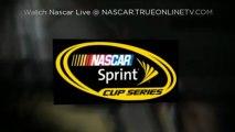 Watch nascar California 2013 full - nascar nationwide - nascar California full race - 2013 California full race - Nascar Nationwide live online