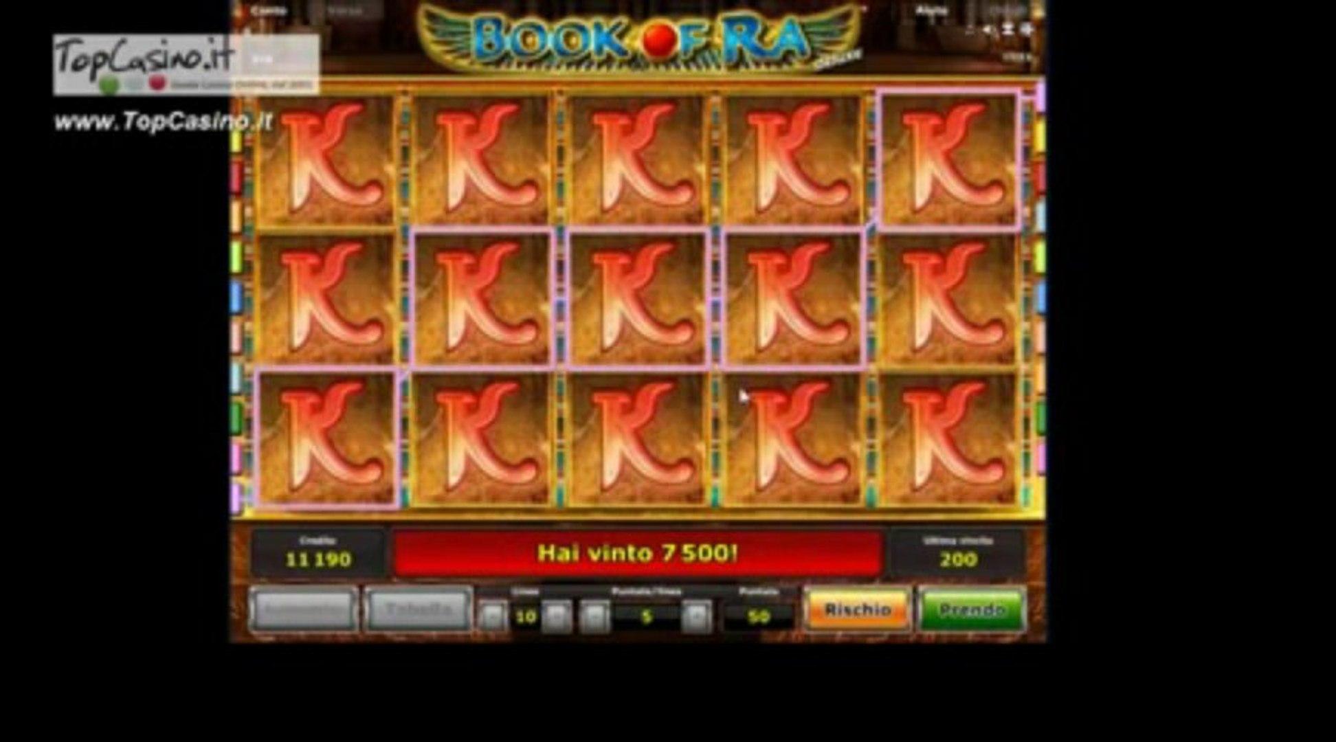 Casinoroom lobbygruppen nraas sims 2