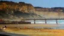 Urlaub in der Normandie - Les Vacances dans la Normandie