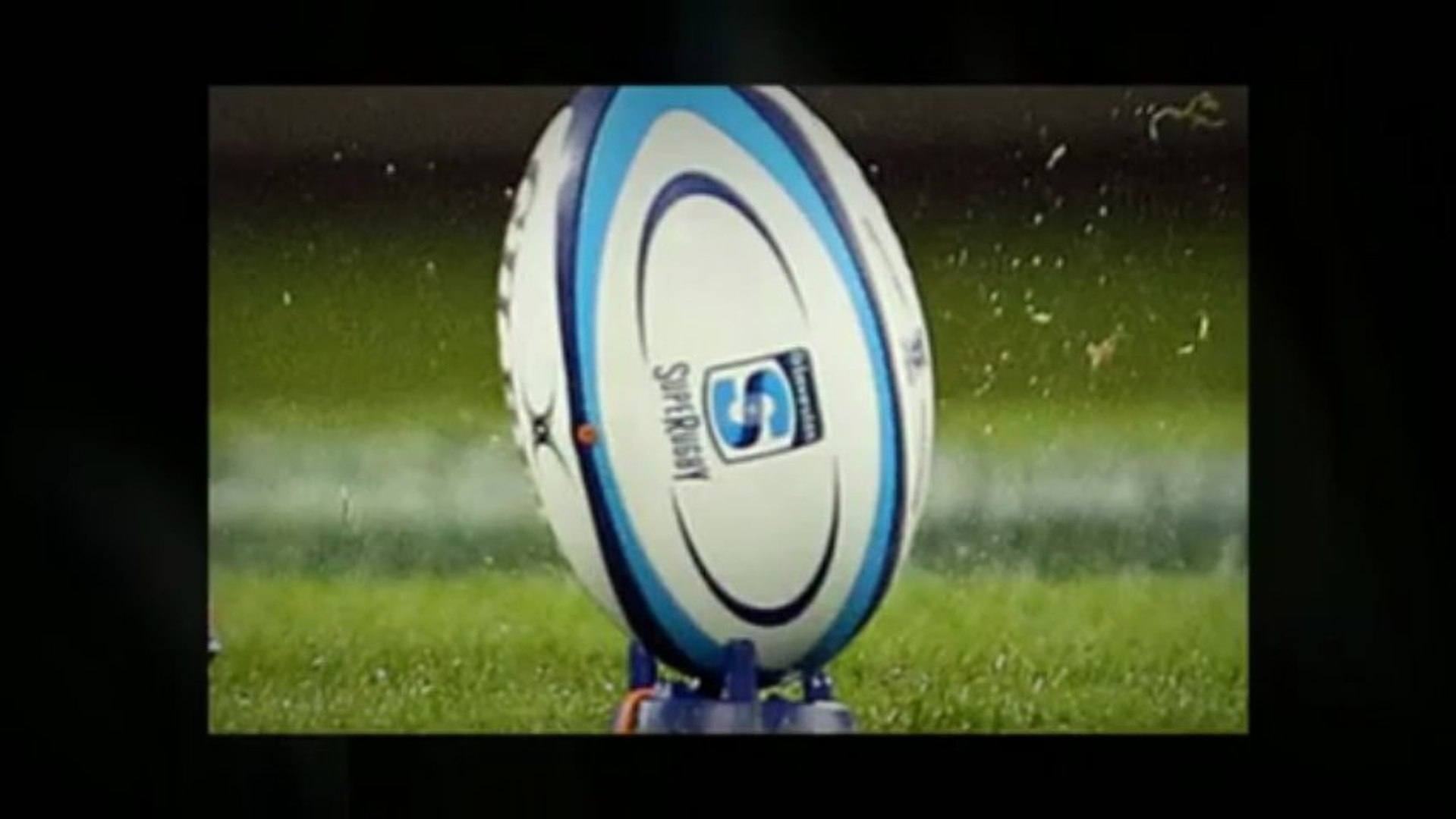 Watch Force vs. Cheetahs - at Perth - Super 15 Live Round 6 - super rugby 2013 round 1 highlights -