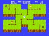 I Feel Like Playing........Dig Dug 2 (NES version)