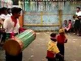 lombok-danse-traditionnelle