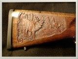 Av tüfeği tamiri ve bakımı kişiye özel av tüfeği -Nuri Usta : 0535 481 2978 www.avtufekleritamiri.blogspot.com Av tüfekleri