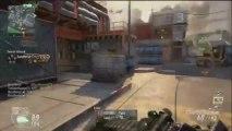 185 Kills w/ MP7 & OVER 12K SCORE | Quick Tip For Winning Gunfights (BO2 Gameplay/Commentary)