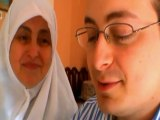 Mustafa Metin ATALAY - Anne Ve Ogul Dailymotion HD