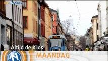 De Noorse connectie. Volgende week in Altijd de Klos!? - RTV Noord
