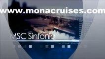MSC SINFONIA (MSC SINFONIA)