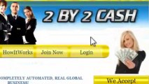 2by2cash Proof Fastest Growing Team - Cash Proof Paid $7500 Today Easy Money