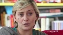 Lost in Jérusalem, de Katia Chapoutier - Vidéo auteur 3 - Le Dome du Rocher