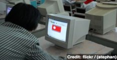 South Korea: 'Chinese' IP in Cyber Attack Not From China