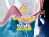 karellis 2013