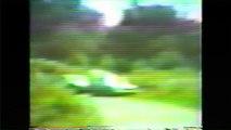 Finding Bigfoot Stories - Newest Sasquatch Bigfoot Found Footage Movies
