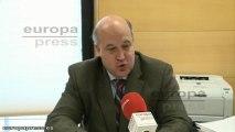 """Fiscal:""""España deberá cumplir sentencia doctrina Parot"""""""