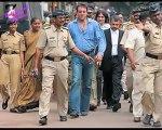 Jaadu Ki Jhappi for Sanjay Dutt