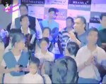 Celebrities come for NGO  Bhamla Foundation on its 16th Anniversary