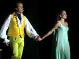 1789 -Les amants de la Bastille -  Cà ira mon amour -  Rod Janois -24.03.2013 à Amnéville @Dom