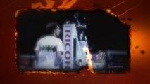 Watch Ivan Dodig v John Isner - live Sony Open Tennis scores - live atp score