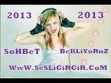 SESLİGİRGİR.CoM 2014 Pop Müzik Nette İLK (Ahmet Kürşat Çanak) SesliGiRGİR.CoM SeSLiSohbet Sesli Kamerali, Sohbet Sesligirgir,com