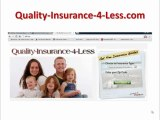 Best Auto Insurance Quotes -- How And Where To Get Them