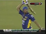 1st ODI, Sri Lanka vs Bangladesh, Hambantota, 2013 - Highlights